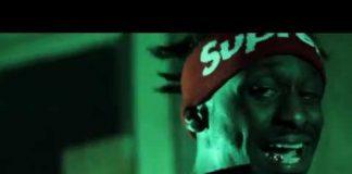 Yung Damon! - No Favors