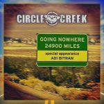 Circle Creek - Going Nowhere