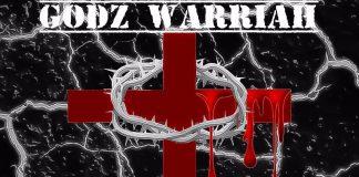 Godz Warriah - Eternal Life