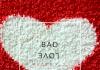 2XS Rickky J - Bad Love