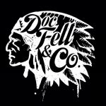 DocFell & Co. - A Different Drum