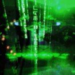 ShadowCru - Automatic Decent