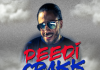Peedi Crakk x 4th Disciple Dropping New Single 'Intermission'
