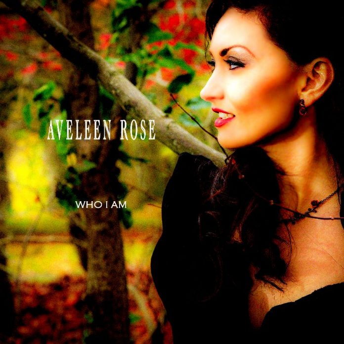 Aveleen Rose - Who I Am (Review)