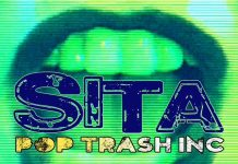 Pop Trash Inc. - Sita