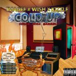 Imagee x Wish x Kizzle - Cold Up (Crab Inna Barrel)