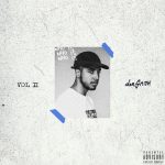 """donSMITH - """"Who is donSMITH, VOL II"""" (Review)"""
