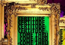 Certitude - Come Thru