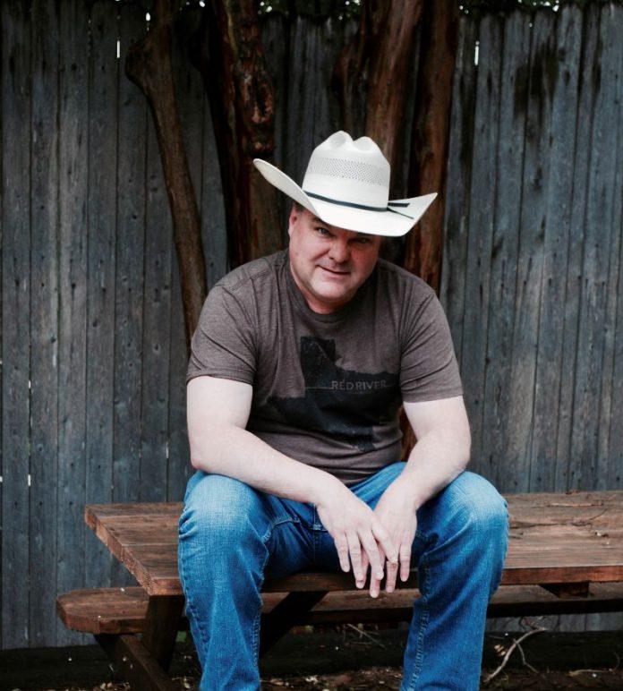 Todd Barrow - Just Like Whiskey
