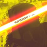 Ryan Brinnand - Think of Me