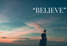 SJ Breezy - Believe