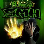 M-Phasis On It - SMH