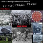 Various Artists - In Troubled Times