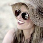 Kelly Padrick - Heavenly Ride