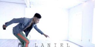 Laniel - Sauce