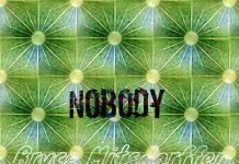 Bryce Mitsdarffer - Nobody