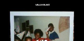 Willi.M Blake - Project 6:17
