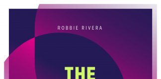 Interview with Robbie Rivera