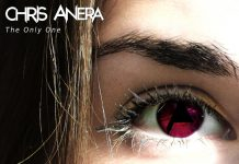 Chris Anera - The Only One