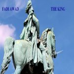 Fadi Awad - The King (Original Mix)