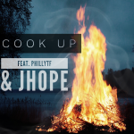 James White - Cook Up Feat. PhillyTF & Jhope