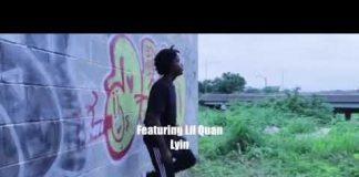 TurkofGTA - Lyin' ft. Lil Quan