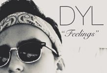 DYL - Feelings