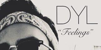 DYL - Feelings