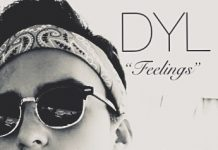 DYL- Feelings