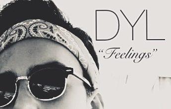 DYL- Feelings