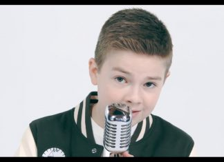 Jet Jurgensmeyer - Just Another Moment Away