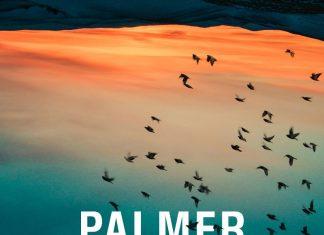 Palmer - 'Big Sky'