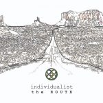 Individualist - The Route