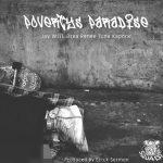 Drea Renee feat Tone Kapone & Jay Will - Povertys Paradise
