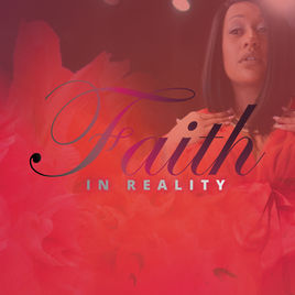 TamikaFaith - Faith in Reality
