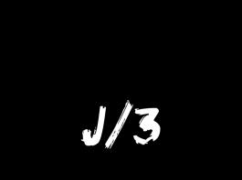 JYR3H - The 13th