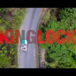 Kinglock - Plant a Seed
