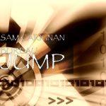 SAM CARIGNAN BUREAU - Jump