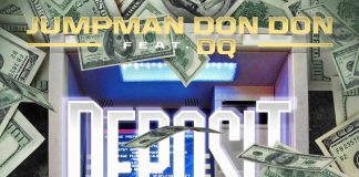Deposit - Jumpman Don Don Feat DQ