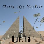Dar.Ra - Dirty Lil Secrets EP