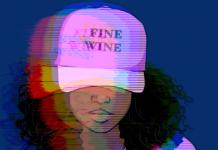 Lazo Schemes - Fine Wine