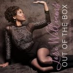 Introducing Jazz Artist 'Lori Williams'