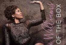 Introducing Jazz Artist 'Lori Williams'