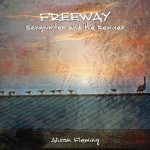 Alison Fleming - Sine Wave (Review)
