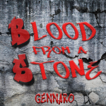 Gennaro - Blood From a Stone