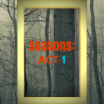 JYR3H - Seasons Act 1