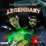 Pepperboy & Sickboyrari - Legendary