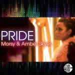 Morsy & Amber Skyes - Pride (StoneBridge & Damien Hall Radio Mix)