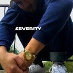 Severity - A Taste