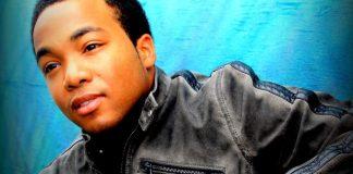 Chris Prodigy - Dream Girl